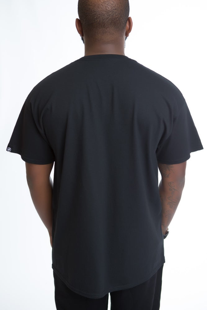 Image of STRIVING TEE