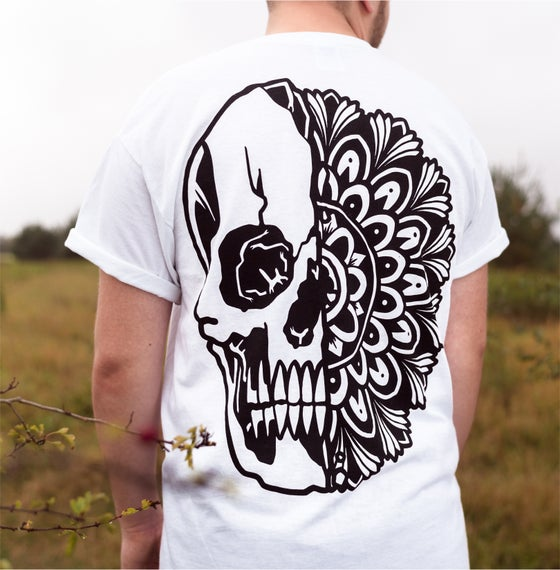 Image of Mandala - T-Shirt
