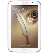 Image of Daftar Harga HP Samsung Terbaru Galaxy Note 8.0