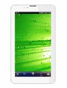 Image of Daftar Harga HP Lenovo Terbaru