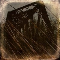 Image of Wellspring - The Divide CD [EP]