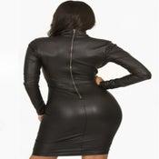 Image of Zena Dress