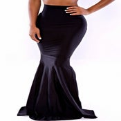 Image of Ku Skirt