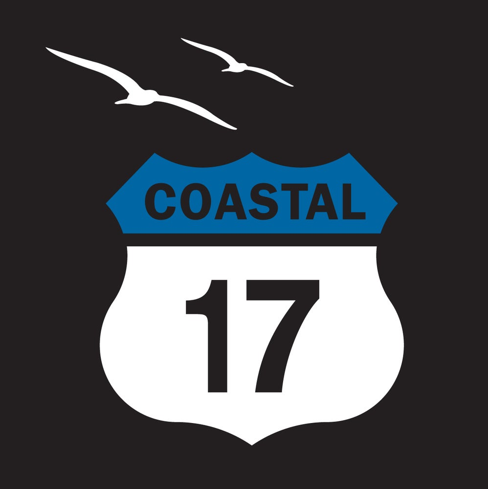 Image of Coastal 17