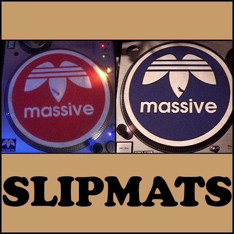Image of Slipmats