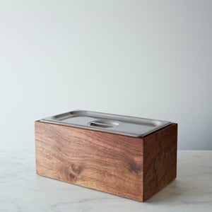 Image of Noaway Countertop Compost Bin