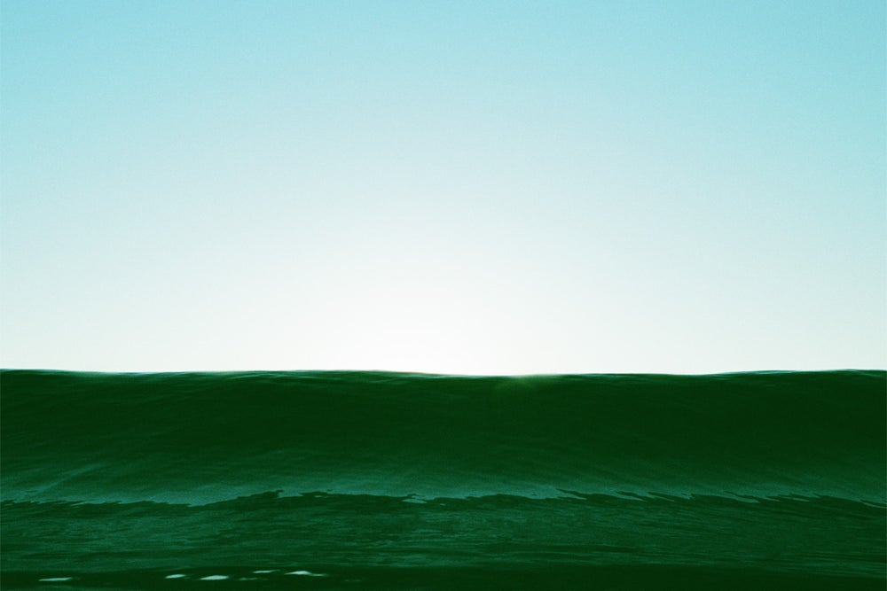 Image of wave one