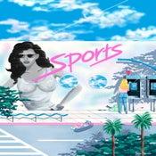 Image of Sports by Yoko Honda