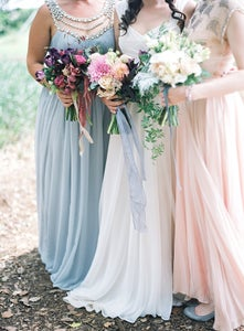 Image of Wedding Flowers