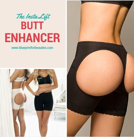 Butt Beauties 7
