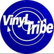 Image of VinylTribe Sticker Packs