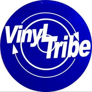 Image of VinylTribe Sticker Packs
