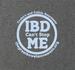 Image of IBD Empowerment Tech Tee - Men's