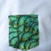Image of Women's  Mermaid Tails  Pocket Tee