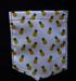Image of Women's  Salty Pineapples  Pocket Tee