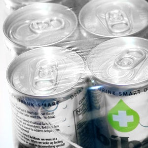 Image of Lime - 4 pack