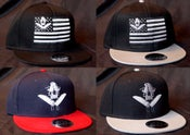Image of SNAP BACKS ARE BACK!!!