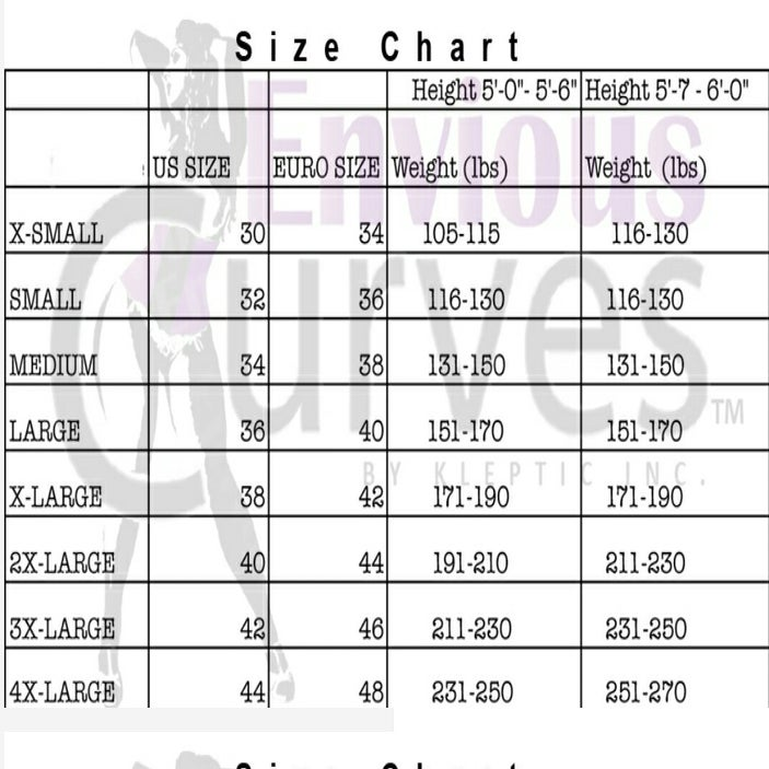 Snowboard Size Chart & Buying Guide How To Set Up A Snowboard Choosing Snowboard Boots Choosing Snowboard Bindings Choosing Snowboard Outerwear Guide To Snowboarding Safety Layering For The Weather Tuning Your Snowboard Guide To Tech Apparel.