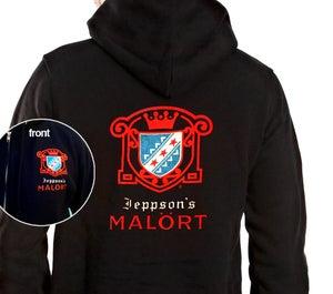 Image of Classic Malört™ Hoodie