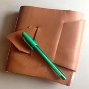 Image of The Hobbit Book: Bilbo's Journal