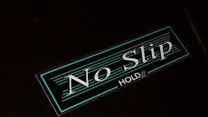 Image of No Slip 8x2