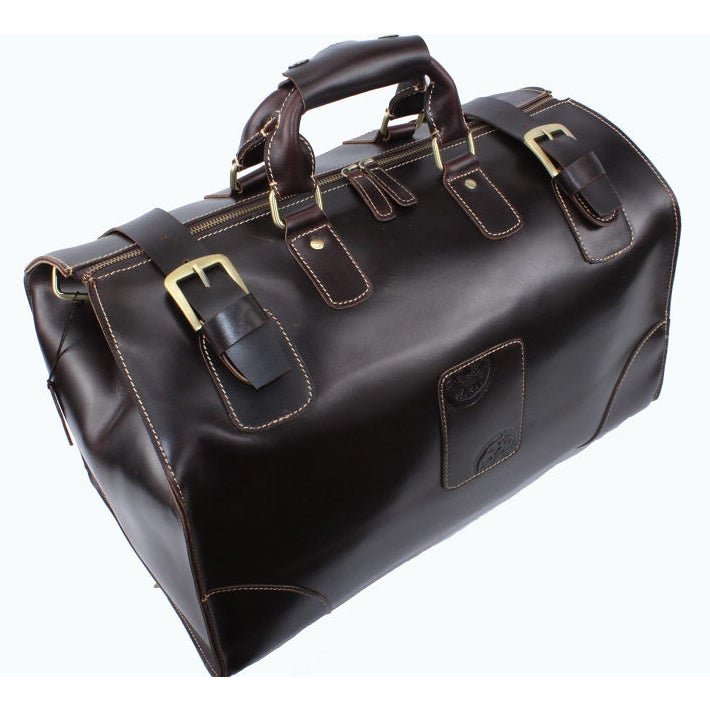 Neo Handmade Leather Bags   neo leather bags — Vintage ...