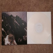Image of Loma Prieta - Dark Mountain 12""