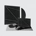 Image of 'ZEROS' CD/LP/Tape