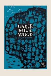 Image of Under Milk Wood