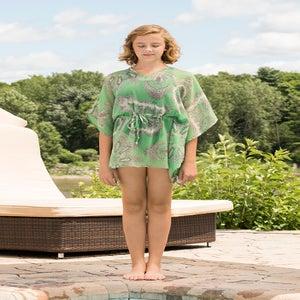 Image of Green Envy -kids