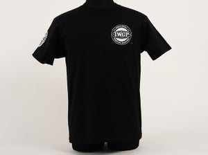 Image of IWGP T-Shirt