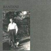Image of BANDINI EP