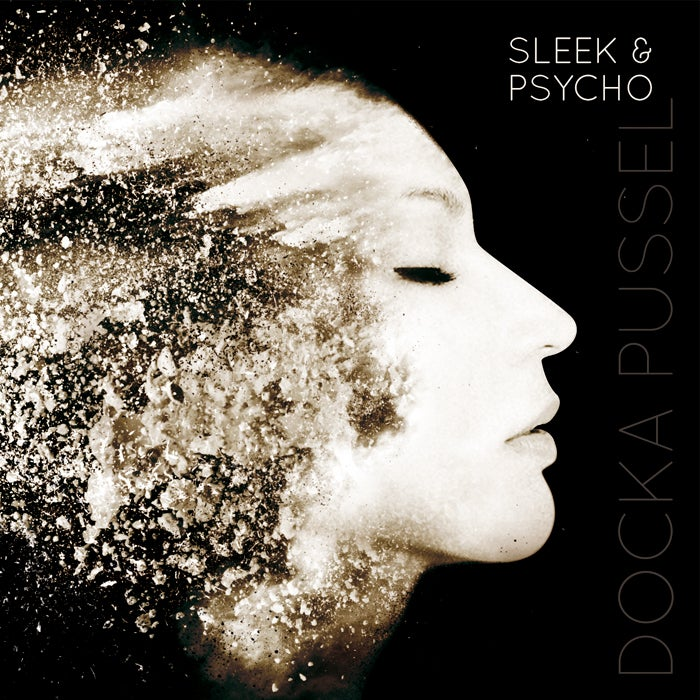 Image of SLEEK & PSYCHO ALBUM