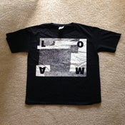 Image of Loma Prieta - Box T-Shirt