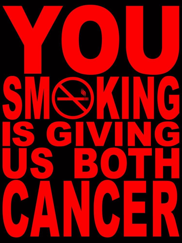 Image of BLACK SMOKING SHIRT