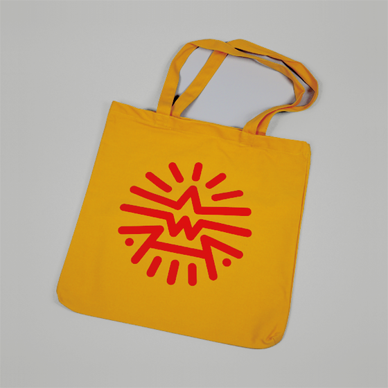 Image of AWH Phoenix Tote