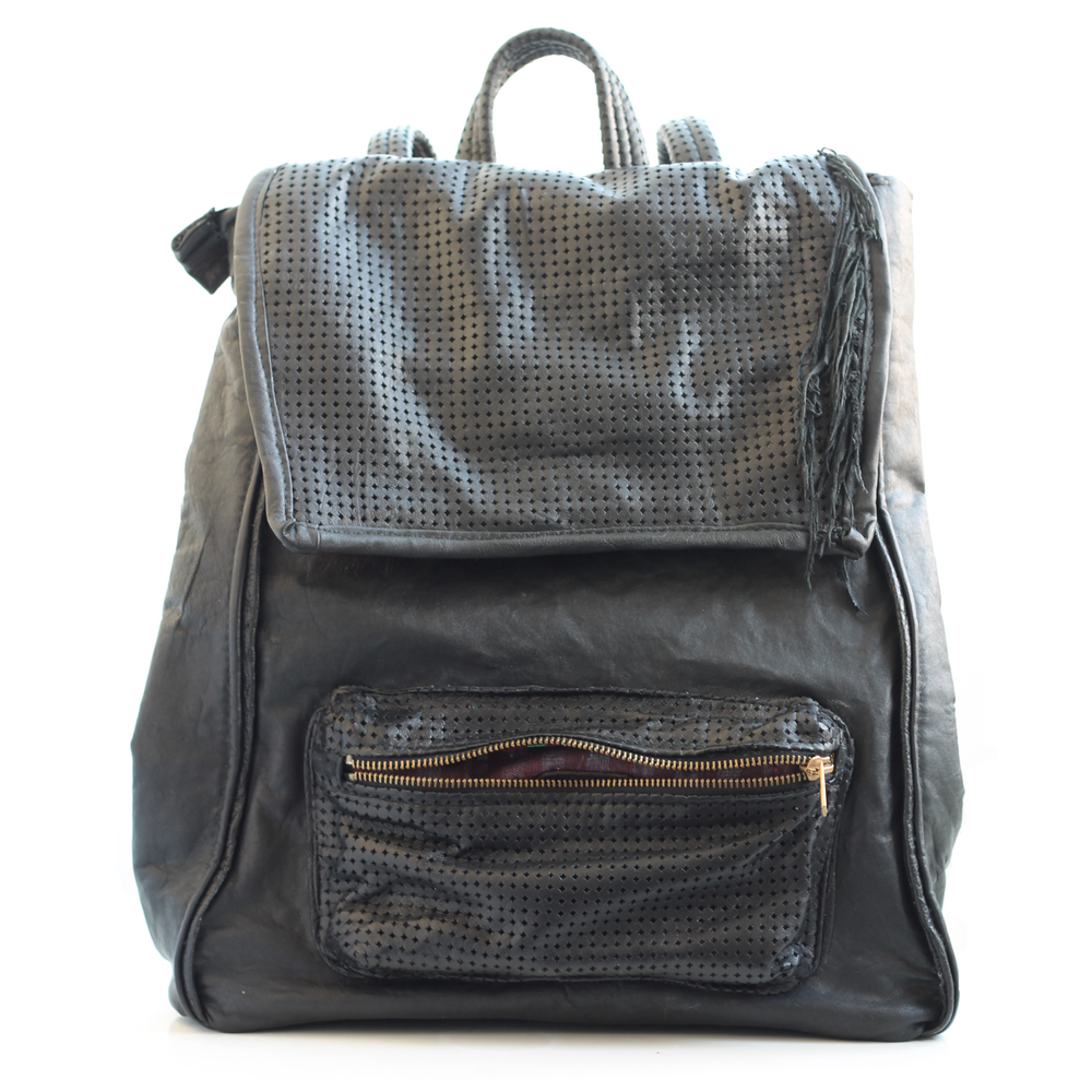 Image of Iyun backpack