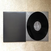 "Image of Loma Prieta - LIFE/LESS 12"" (huel013)"