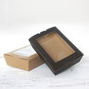 Kraft Deli Box