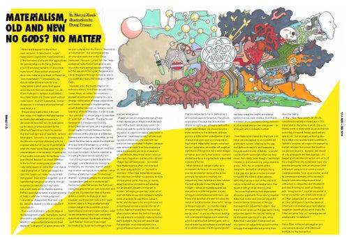 Image of STRIKE! Issue 8 NOV-DEC 2014