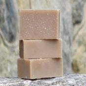 Image of Sandalwood Vanilla