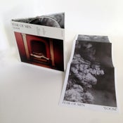 Image of Fear of Men - 'Loom' CD