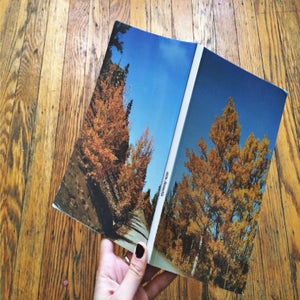 Image of Photo book #2!