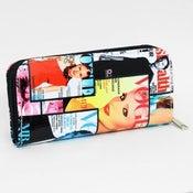 Image of Vogue Wallet