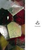 """Image of IN TORMENTATA QUIETE """"Teatroelementale"""" CD"""