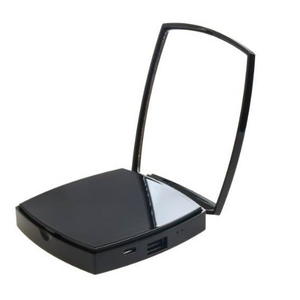 Image of Mirror Compact Power Bank