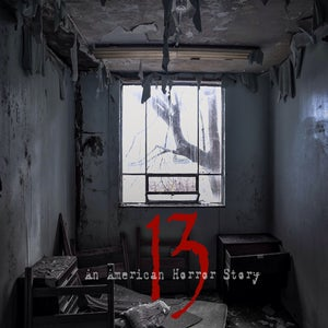 Image of (eBook) 13: An American Horror Story
