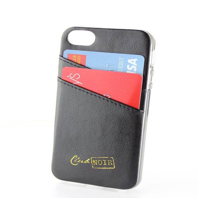 iPhone phone case for iphone 5s : iphone 5 5s card case 29 99 iphone 5 5s add to cart this exclusive ...