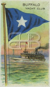 Image of Buffalo Yacht Club