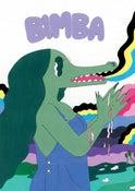 Image of Bimba : Issue 2 - Witchhouse